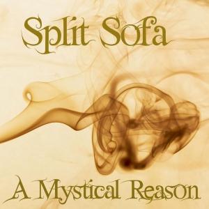 A-Mystical-Reason-2010