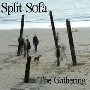 Split-Sofa---The-Gathering-(2)