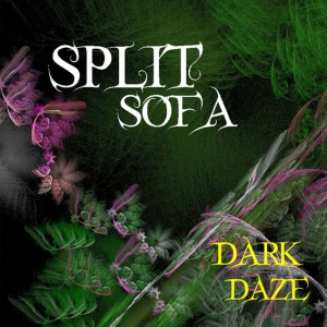Split-Sofa---Dark-Daze