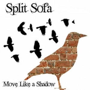 Split-Sofa---Move-Like-A-Shadw-Ep-cover