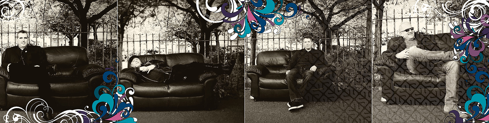 Split-sofa-website-banners7